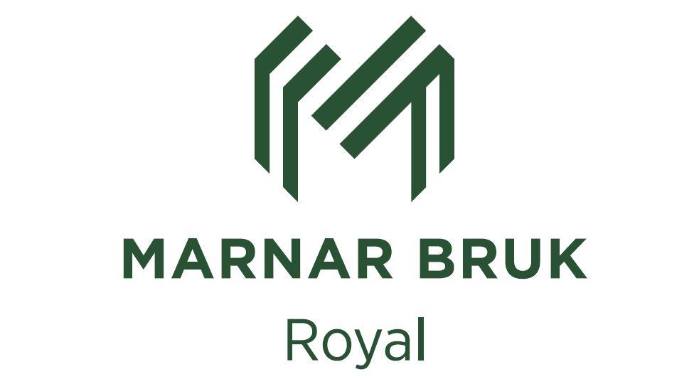 MarnarBruk