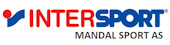 Mandal Sport AS